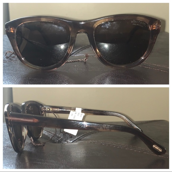 Tom Ford Accessories - New Women's Tom Ford Sunglasses Summer Sale